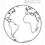 free-printable-planet-earth-coloring-page