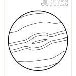 free-printable-planet-jupiter-coloring-page