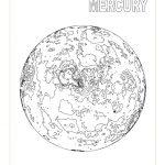 free-printable-planet-mercury-coloring-page