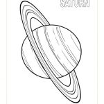free-printable-planet-saturn-coloring-page