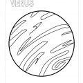 free-printable-planet-venus-coloring-page
